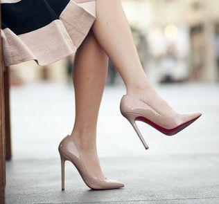 купить обувь женскую. в интернет-магазине женской одежды купить недорого в мариго дешево оптом