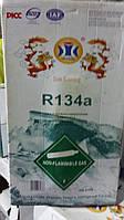Фреон R 134