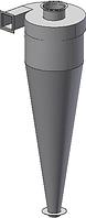 Циклон УЦ-2000