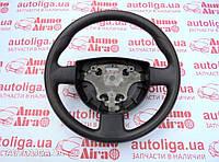 Руль FORD Focus MK2 04-08 5S6A3600ASW