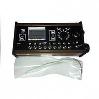 WZ8804122 Пульт управления опрыскивателя (блок печатных плат) (WZ8804122), JD