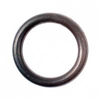 165202 Кольцо (237-6004/N6616), MX