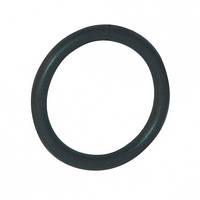 14453080 Кольцо резиновое (238-5013/50458), MX