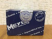 Фильтр масляный Рено Логан 2004-->2013 Meyle (Германия) 16-14 322 0000