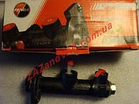 Главный цилиндр сцепления ВАЗ 2101-2107 2121 21213 Fenox Беларусь 2101-1602610М