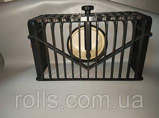 SitaEasy Универсальный листвоуловитель для парапетных воронок DN50 DN70 DN100