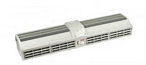 Тепловые завесы Neoclima Standard E43