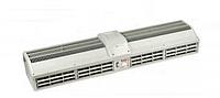 Тепловые завесы Neoclima Standard E44