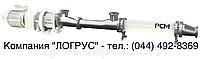 PCM винтовой насос HyCare