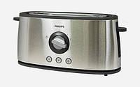Тостер PHILIPS HD 269800