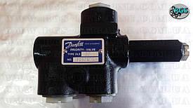 Приоритетный клапан Danfoss OLS 80