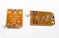 Антенный усилитель SWA-99999