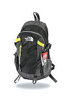 Рюкзак The North Face 6119