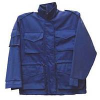 Рабочая куртка  113