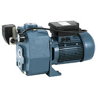 Центробежный поверхностный насос Насосы+Оборудование DDPm 505A + эжектор