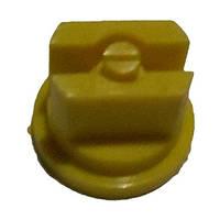 TP11002 Распылитель 0,2мм (желтый) (Польша)