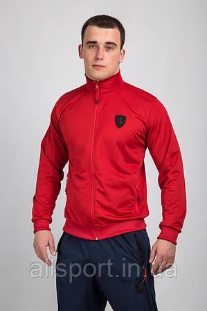 Мужской Спортивный костюм Puma Ferrari  продажа, цена в Хмельницком ... 3ff10c33fc4