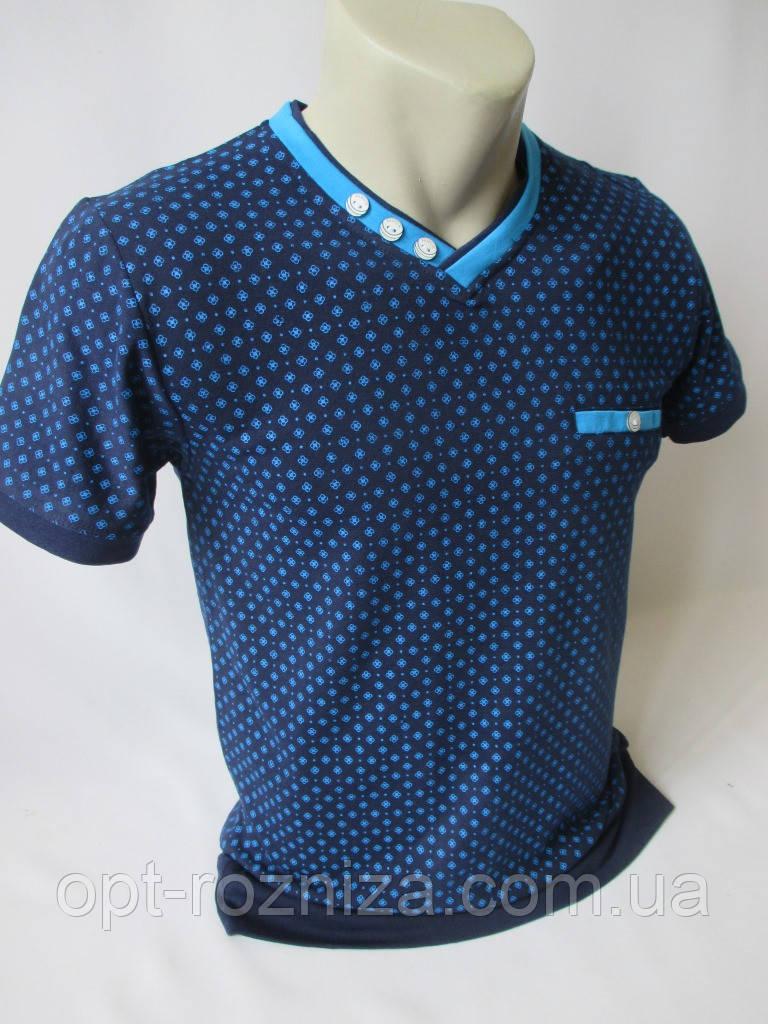 Підліткові футболки від виробника.