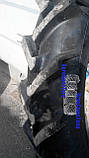 Шина 9.5-42 Я-183  для междурядных работ на ЮМЗ, МТЗ, фото 2