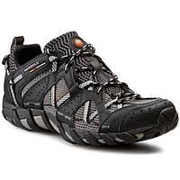 Трекинговые кроссовки Merrell Waterpro Maipo J80053, фото 1