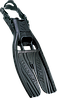 Ласты для подводного плавания Scubapro Twin Jet