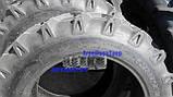 Шина 9.5-24 Speedways GripKing 8PR [112 A8] TT на мини трактор, фото 3