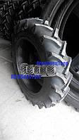 Шина 9.5-24 Speedways GripKing 8PR [112 A8] TT на мини трактор, фото 1