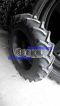 Шина 9.5-24 Speedways GripKing 8PR [112 A8] TT на мини трактор