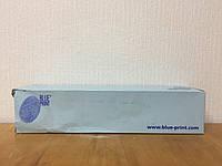 Фильтр воздушный Renault Kangoo 1.5 DCI 1997-->2008 Blue Print (Великобритания) ADN12260