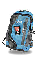 Рюкзак The North Face 1203