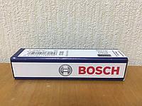 Свеча накала Рено Кенго 1.5 DCI/1.9 DTI 1997-->2008 Bosch (Германия) 0 250 202 022