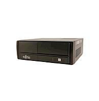 POS терминал Fujitsu TP-XII 520