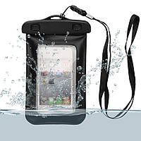 Чехол для смартфона водонепроницаемый