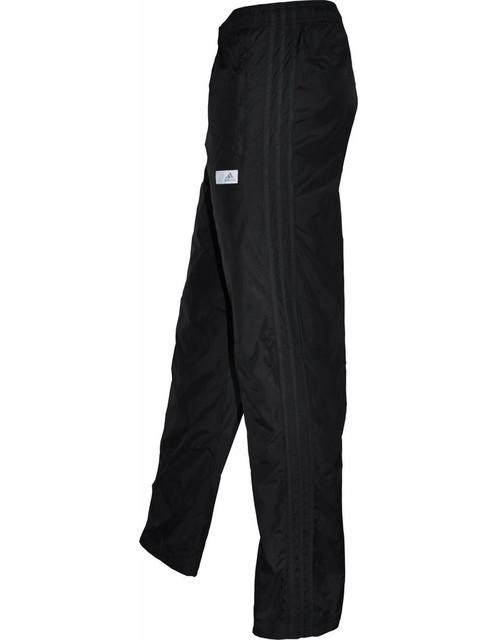 Спортивные брюки (ткань - плащевка, без подкладки)