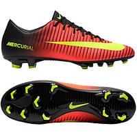 Бутсы(копочки) Nike - Mercurial Victory VI FG