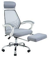 Офисное кресло ТАИТИ