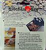 Набор вырубки для печенья и мастики, фото 4