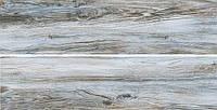 Керамогранит для пола Дувр SG702000R  серый  (20х80)