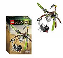 "Конструктор KSZ Bionicle 609-2 ""Кетар: Тотемное животное Камня"" (аналог Lego 71301)"