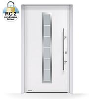 Входные двери Thermo65, Мотив 700, фото 1