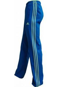 Спортивные брюки (ткань - микрофибра, без подкладки)