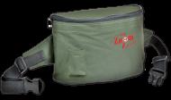 Сумка-пояс для прикормок Carp Zoom Bait Belt Bag