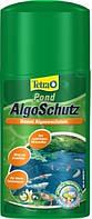 Tetra Pond AlgoSchutz 250 мл - для естественного предотвращения роста водорослей