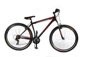 Взрослые велосипеды Azimut