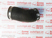 Воздуховод воздушного фильтра FORD Focus MK2 08-11