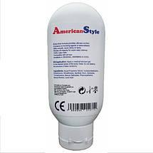 Анальная смазка интимная 115 ml USA Anal Gel лубрикант анальный, фото 2