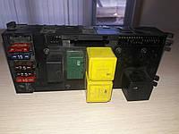 Блок управления сигналами sam Mercedes  W202 W210