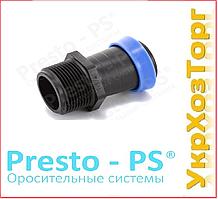 """Старт для """"Тумана"""" 40 мм 1,1/4 р"""