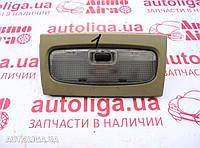 Плафон салона передний FORD Focus MK2 08-11