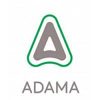 Султан Твин КС (5л.) гербицид от ''ADAMA''